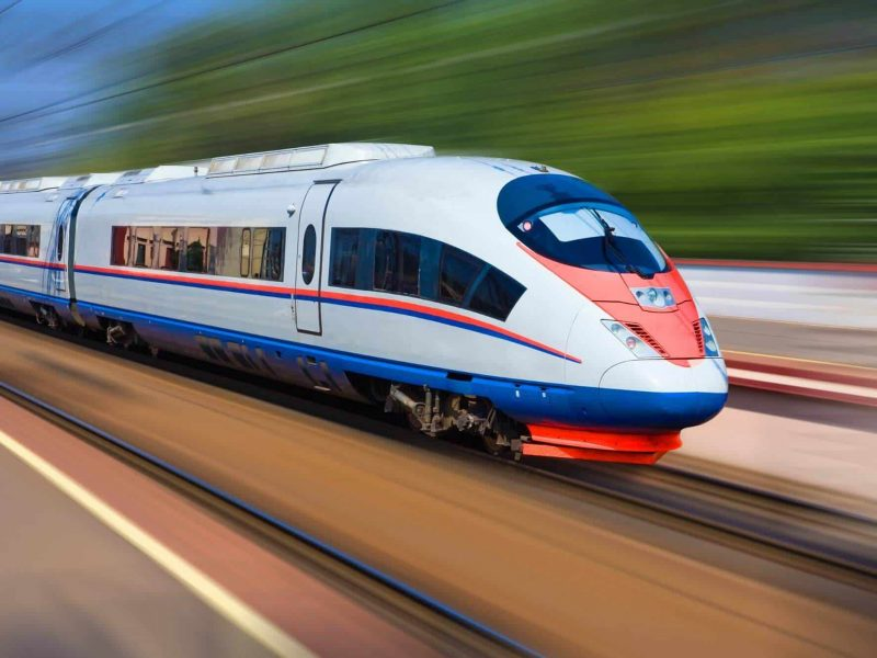 Gestalt Staffing - Rail and Transit - Gestalt Staffing