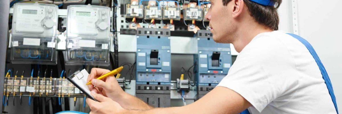 Operations and Maintenance - Gestalt Staffing